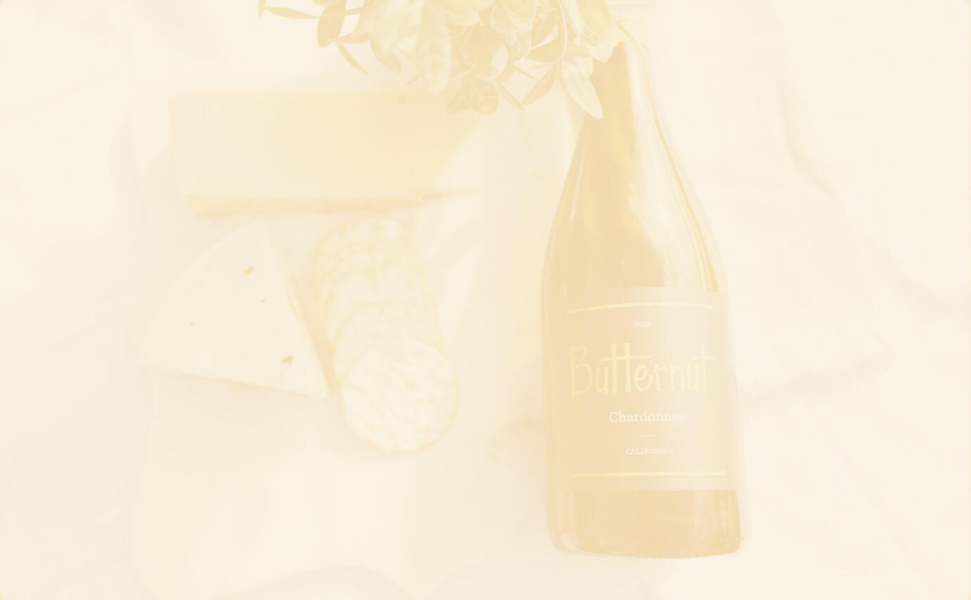 Butternut Wines