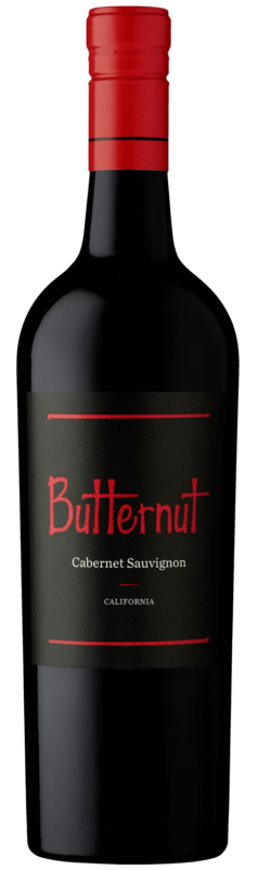 Butternut Cabernet Sauvignon